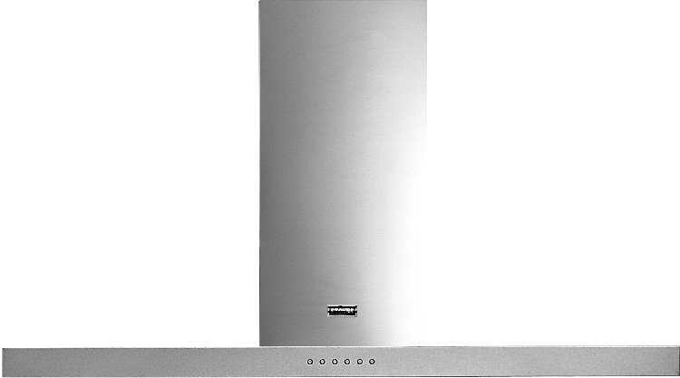 Stoves S1100PRO 1100mm wide Luxury Chimney Hood