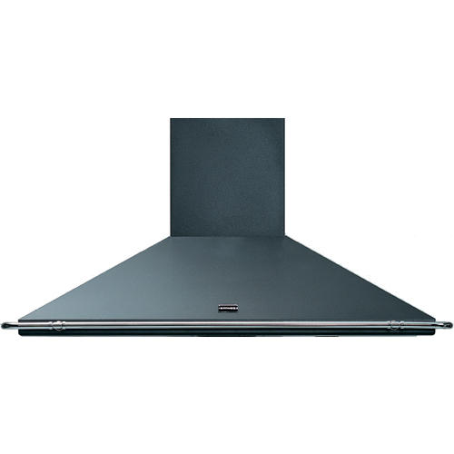 Stoves 1100TRC 1100mm wide Traditional Chimney Hood
