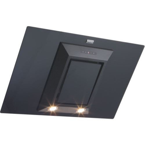 Stoves S900K-Line 600mm / 900mm wide designer hood