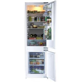 Stoves ST7033FF Integrated 70/30 Fridge Freezer