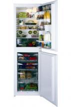 Stoves ST5053FF Integrated Fridge Freezer