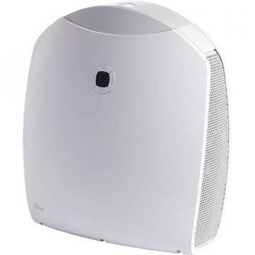 Ebac Powerpac 18 dehumidifier