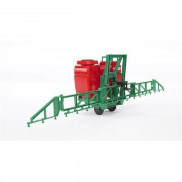 Bruder Vogel & Noot Crop sprayer toy