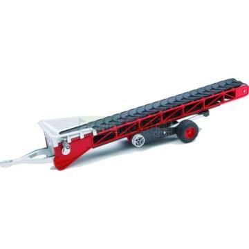 Bruder Conveyor belt toy