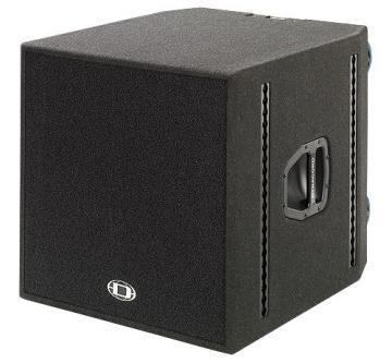 DYNACORD Forum Line FX 12 loudspeakers