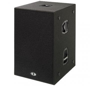 DYNACORD Forum Line FX 20 loudspeakers
