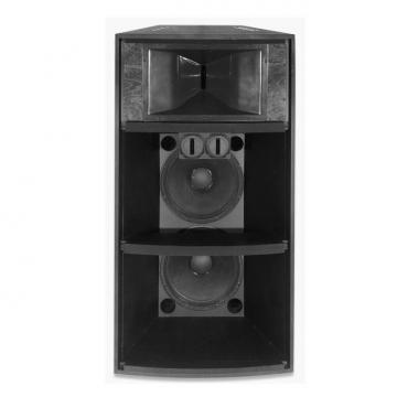 DYNACORD alpha X-1/60 loudspeakers