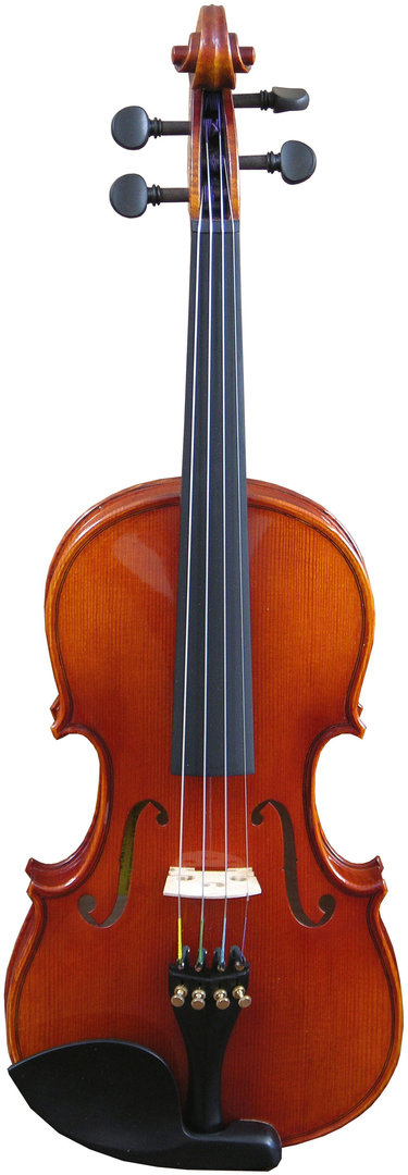 Kremona Studio VP3 Flamed violin