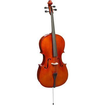 Kremona Studio VC3 Flamed violoncello
