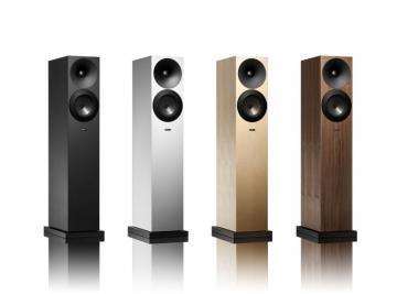 Amphion Argon3 L loudspeakers