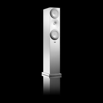 Amphion Argon7 L loudspeakers