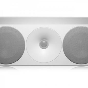 Amphion Helium 520 C loudspeakers