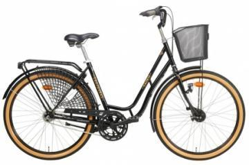 Helkama Aino bicycle