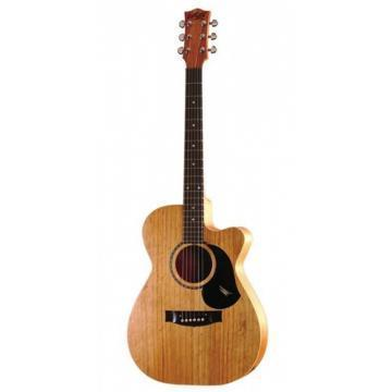 Maton EBG808CL Performer acoustic guitar