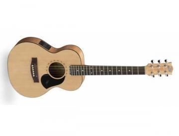 Maton EML Mini acoustic guitar
