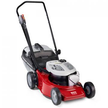 "Victa Pace 18"" lawnmower"