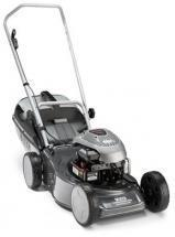"Victa Commando 18"" lawnmower"