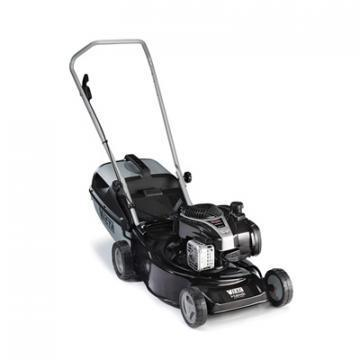 "Victa Hawk 18"" lawnmower"