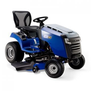 Victa NXT 27/52 ride-on mower