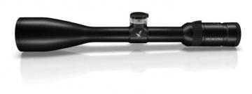 Swarovski Z3 4-12x50 rifle scope