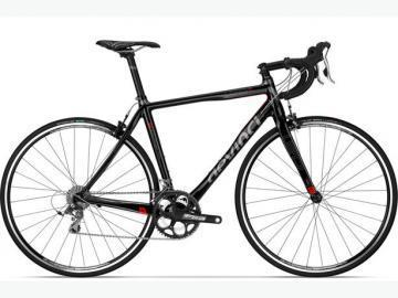 Devinci LEO 1 road bike