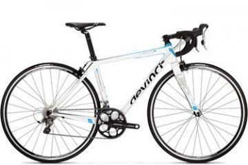 Devinci LEO 1 WF road bike