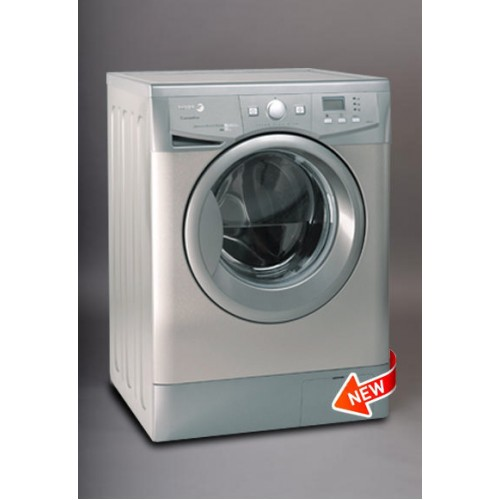 Aabsal Innovation F-2812X washing machine