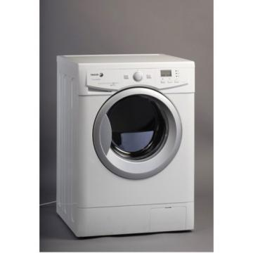 Aabsal Innovation F-2812 washing machine