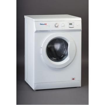 Aabsal Efficience AES-753 washing machine