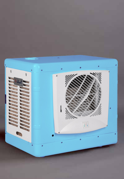 Aabsal AC31 Mini Evaporative Air Cooler