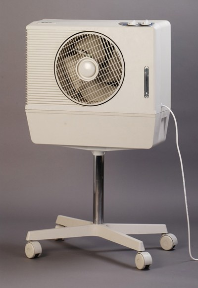 Aabsal AC26 Portable Cooler