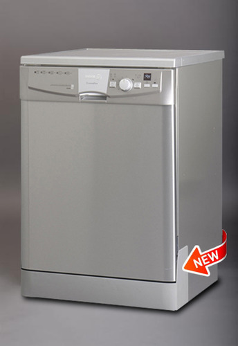 Aabsal 2LF-013S dishwasher