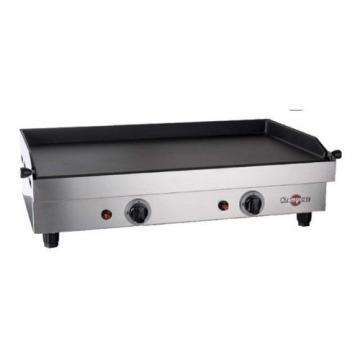 Krampouz Sensation large plancha grill