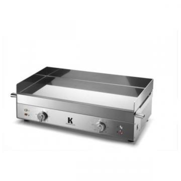 Krampouz Sensation small plancha grill