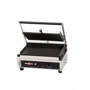 Krampouz Multi Contact Grill Medium