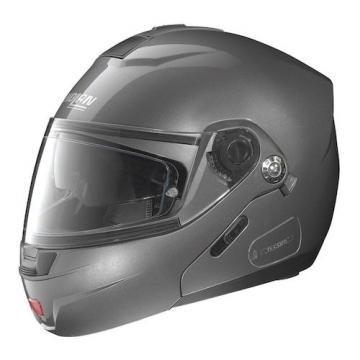 Nolan N91 flip-up motorcycle helmet