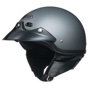 Shoei ST-Cruz motorcycle helmet