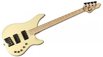 Vigier Excess Original bass