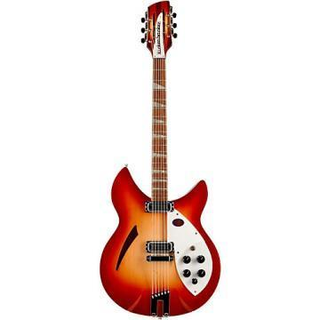 Rickenbacker Capris 360 Deluxe electric guitar