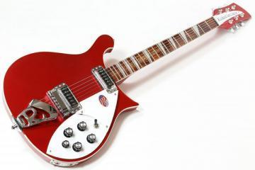 Rickenbacker Combo 620 electric guitar