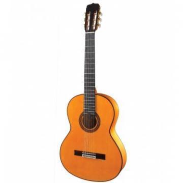 Ramirez Flamenco guitar