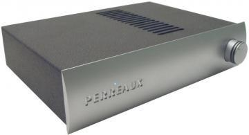 Perreaux Silhouette SX25i - 25w Stereo Integrated Amplifier