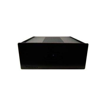 Perreaux Prisma 6160 - Multi Channel Power Amplifier