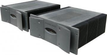 Perreaux Prisma 750 - Monoblock Power Amplifier