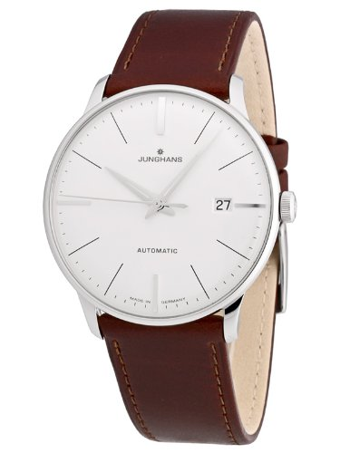 Junghans Meister Automatic watch