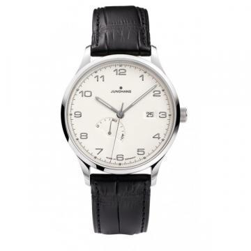 Junghans Attache Power Reserve watch