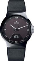 Junghans Force watch