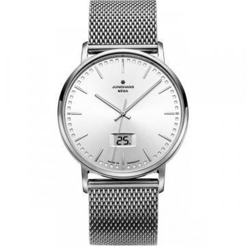 Junghans Milano watch