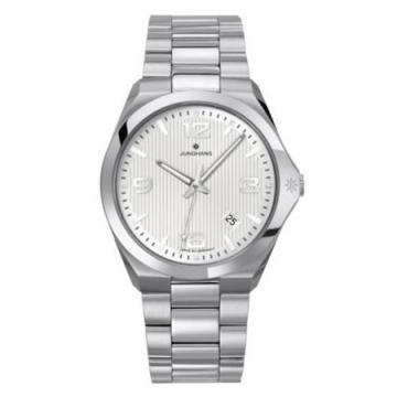 Junghans Munchen Gents watch