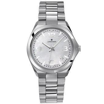 Junghans Munchen Ladies watch